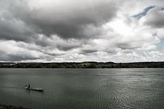fluvial (Fred Matos) Tags: rio canoa riosofrancisco ribeirinho