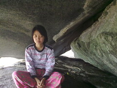 23062011947 (Sayadaw U Ottamasara) Tags: old abandoned death concentration natural blind yangon burma centre homeless cancer stroke medical tsunami ill health retreat disabled yogi donation merit myanmar mindfulness aged meditation teaching wisdom care volunteer shelter dying retired handicap sick foreigners mute hearing disease insight enlightened illness rangoon destitute dementia guided venerable alms needy paralysis grasping impaired paramatta sacca infirm dhamma vipassana nibbana thanlyin anatta tayar meditator sayadaw ottamasara avijja thabarwa mtsm45 vijja