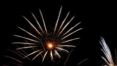 Space Explosion [WFC] (lorenzoviolone) Tags: longexposure light rome night dark 50mm lights reflex championship nikon long exposure raw nightlights nightshot fireworks explosion it worldwide nightshots jpg nikkor dslr explosions 50 digitalslr wfc rm 50mmlens nikonraw nikondslr valmontone digitalreflex 50lens nikonprofessional nikonreflex fileraw d3100 nikond3100 professionaldslr dslrraw shotfolder wordwidefireworkschampionship