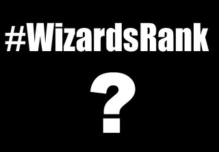 wizards-rank-image