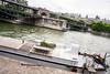 Paris Day 4-408 (bdshaler) Tags: leica bridge paris france canon europe eiffeltower eiffel latoureiffel parisfrance archbridge pontdebirhakeim ironlady 175528 theironlady ladamedefer pontdepassy