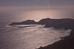 img1 (E.M. Ramirez) Tags: ocean california canon landscape bay coast pacific cove north northbay