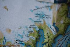 IMG_4008.jpg (MonkeySeeMonkeySnap) Tags: old blue cold ice nature water alaska boat ancient ak glacier seward aialik