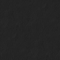 Black Painted Wall free dark painted wall texture [2048px, tiling, seamless] - a