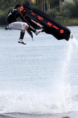 aIMG_0594 (kayemuk) Tags: lake ski water canon jet september trick milton keynes nationals f4 2012 70200mm willen 60d kayem