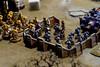 40k Doubles Tournement (jontlaw) Tags: world 40k warhammer doubles lenton 40000 tournement