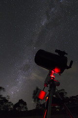 C11 XLT HEQ5 (ourkind) Tags: sky canon stars southerncross universe celestron galactic milkyway xlt c11 centaurus heq5 Astrometrydotnet:status=solved universetoday Astrometrydotnet:version=14400 alphacentaure Astrometrydotnet:id=alpha20120956214670