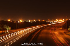 (Abdulaziz_Alzahrani) Tags: road street city way highway jubail       sharqiyah