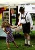SchillerPark_19 (Howard TJ) Tags: park ohio usa unitedstates howard jefferson schiller pickerington howardj howardtj43147 howardtj43147pickerington howardtj httphowardtjblogspotcom httphtjitsjustaboutme
