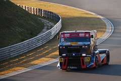 World Series Hungaroring 2012 (Favor-Photo) Tags: world auto car hungary voiture renault coche series hungaroring magyarorszg automobil  autk favorphoto