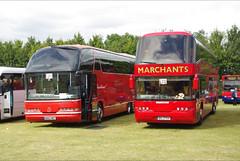 IMGP6678.JPG (Steve Guess) Tags: uk copyright bus buses coach rally international gb duxford smg cambridgeshire coaches imperialwarmuseum iwm cambs showbus steveguess