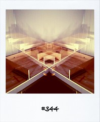 """#DailyPolaroid 6-8-12 #344 • <a style=""""font-size:0.8em;"""" href=""""http://www.flickr.com/photos/47939785@N05/8004188700/"""" target=""""_blank"""">View on Flickr</a>"""
