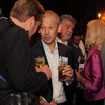 Tech_awards_2012_small_078