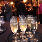 Tech_awards_2012_small_016