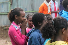 yenege tesfa children (102)