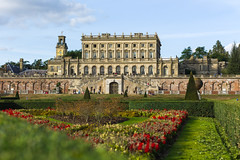 Cliveden House (Mohamed Haykal) Tags: leica house history pool swimming john day outdoor united buckinghamshire political kingdom lord christine clear national nancy trust british met scandal astor biggest mohamed cliveden profumo keeler haykal m9p