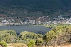 A Rúa de Valdeorras. (loisrua +1.550.000 visitas.) Tags: galicia ourense valdeorras