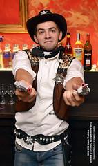 20 Septembrie 2012 » Wild Wild West