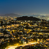 San Francisco Hills (andreaskoeberl) Tags: sanfrancisco california city longexposure homes urban streets northerncalifornia night buildings dark highresolution lowlight nikon cityscape hills twinpeaks nikon85mmf18 d7000 nikond7000 andreaskoeberl