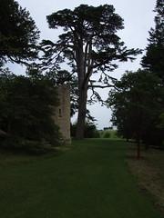 "Sherborne Castle & Garden • <a style=""font-size:0.8em;"" href=""http://www.flickr.com/photos/81195048@N05/8017391971/"" target=""_blank"">View on Flickr</a>"