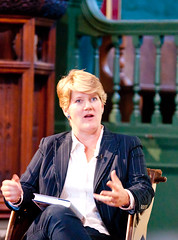 "Clare Balding • <a style=""font-size:0.8em;"" href=""http://www.flickr.com/photos/67718176@N07/8023140667/"" target=""_blank"">View on Flickr</a>"