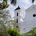La Cattedrale di Santa fe de Antioquia