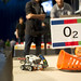 Robotics Day 2012