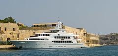 Malta-54 (The Olicanian) Tags: malta taxbiex malta2012