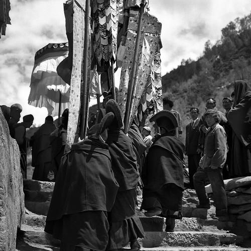 tibet1999_44
