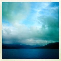 (Ursel Graumann ON / OFF) Tags: square scotland ullapool iphone hipstamatic vigilantphotographersunite
