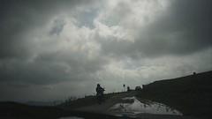 TENGU (oceanus2007 (***busy***)) Tags: voigtlander f45 shikoku ricoh 15mm swh imovie gxr mounta12 kochi