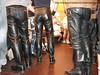 pantalons bottes cuir Oktoberfest 2012 (tripuniforme) Tags: leather boots lederhosen cuir stiefel hosen leatherboots pantalons lederstiefel bottesdecuir pantalonscuir