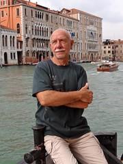 Venise 5004 (bernard-paris) Tags: venise italie grandcanal
