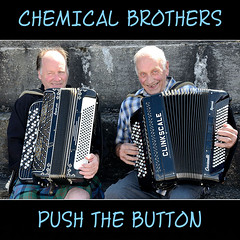 the infectious grins (ifido) Tags: brothers cd cover button accordions push chemical squeezebox week144