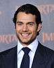 Henry Cavill 'Immortals 3D' Los Angeles premiere at Nokia Theatre L.A. Live Los Angeles, California