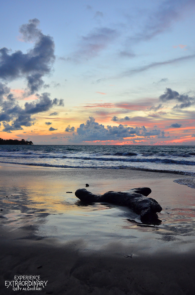 the world s best photos of anyer and senja flickr hive mind