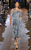 Model Paris Fashion Week Spring/Summer 2013 - Stella McCartney - Catwalk Paris, France