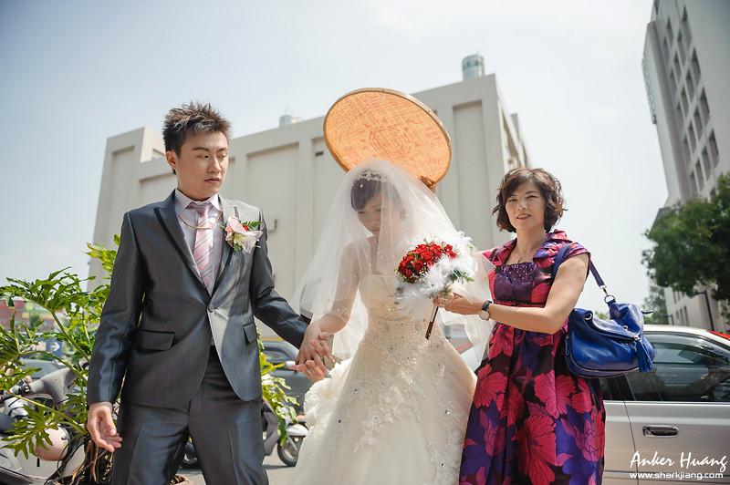婚攝Anker 2012-09-22 網誌0048