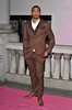 MC Harvey The Inspiration Awards For Women 2012 held at Cadogan Hall - London, England