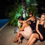 Photo Martina Kofol Make-up Nina Mavrin Clothes Spicy.si