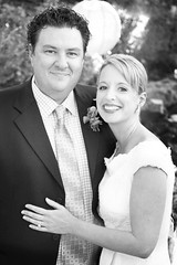 DugganPortraits05 (greeblehaus) Tags: wedding portraits groom bride colorado denver kristin kiki portrair duggan dugg