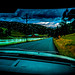Windshield Landscapes