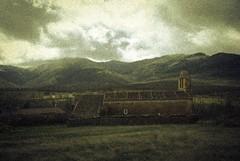ermita de alquite