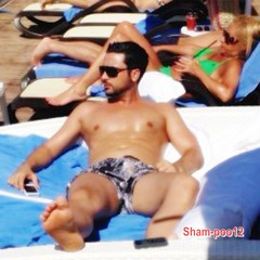 Ozan (Sham-poo12 -Turkish Guys) Tags: boy shirtless summer hot sexy feet beach foot cool body muscle muscular candid chest handsome sweat barefoot singer nl hulk macho turkish whitetank popstar kas ozan whitetanktop turkishman turkishsinger duttch turkishdude shampoo12