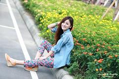 DPP_2 (mabury696) Tags: portrait cute beautiful asian md model yvonne lovely   2470l           asianbeauty   85l 1dx 5d2 5dmk2