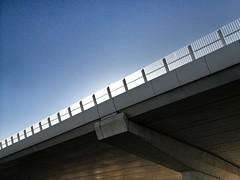 Westpoort_ASDM_IMG_0463 (the_riel_thing) Tags: amsterdam concrete cement nederland nl beton provincienoordholland amsterdamsloterdijk westrandweg topdoz