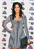 Jacqueline Jossa BBC Radio 1's Teen Awards 2012