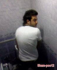 emre (Sham-poo12 -Turkish Guys) Tags: boy man guy pee boys dude wee urine piss pissing peeing turkish publicpiss turkishman pissstop