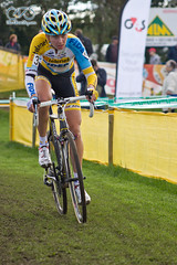 "Superprestige 2012 - Ruddervoorde • <a style=""font-size:0.8em;"" href=""http://www.flickr.com/photos/53884667@N08/8066333734/"" target=""_blank"">View on Flickr</a>"