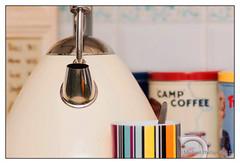 DSC08013_800.jpg (mikeyp2000) Tags: coffee tea kettle teapot a77 stf